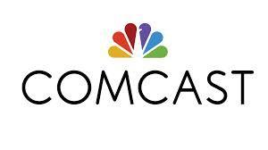 ComcastLogo_new