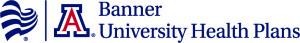 H - Banner-UA Health Plans 2clr hrz