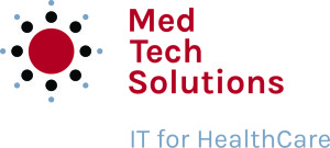 MedTechSol_full_stack_w_tag