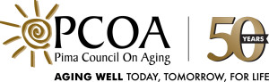 PCOA_and_50th_logo RBG