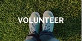 final Volunteer