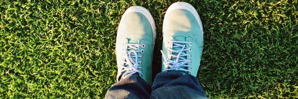 shoes_web