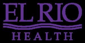 El Rio HEALTH Logo_Prpl-01