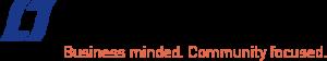 LVT_Logo_Tagline_FNL_RGB
