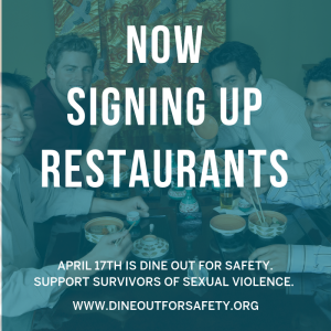 Now Signing Up Restaurants_2019